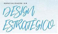 Design Estratégico 2020