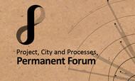forumpermantente-miniatura