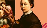 Miniatura Mulheres Artistas?
