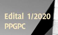 Edital PPPC 1-2020 - miniatura