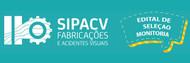 tumbnail-monitorial-2-SIPACV-2018