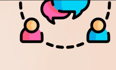 Miniatura reunião chapas