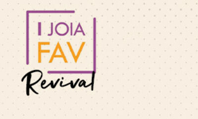 JOIA FAV REVIVAL