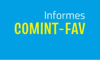 COMINT-FAV