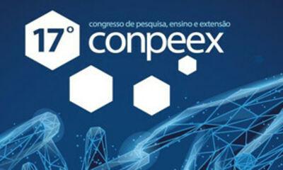 Miniatura Conpeex