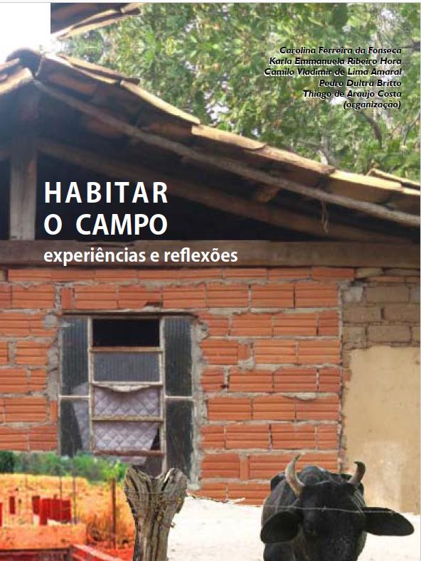 Habitar o campo:experiências e reflexões