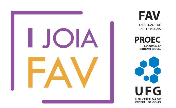 Assinatura Joia Fav