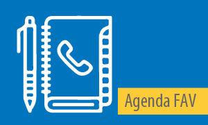 Botao-agenda