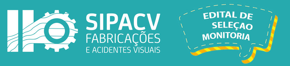 banner_monitorial 2 SIPACV 2018