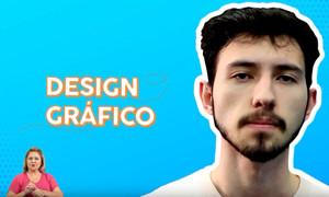 Box - Design Gráfico