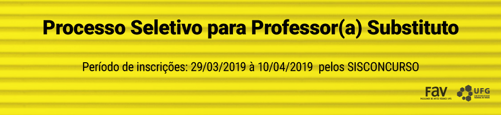 prof-substituto-2019.png