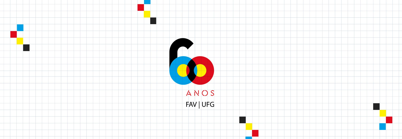 Banner Selo 60 anos FAV