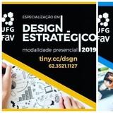 especialização 2019
