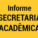 informe_secretaria-academica
