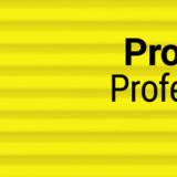 professor-substituto-2019