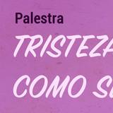 Thumbs-Palestra PRAE