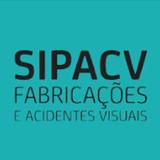 tumbnail-feira-de-artes-2-SIPACV-2018.jpg
