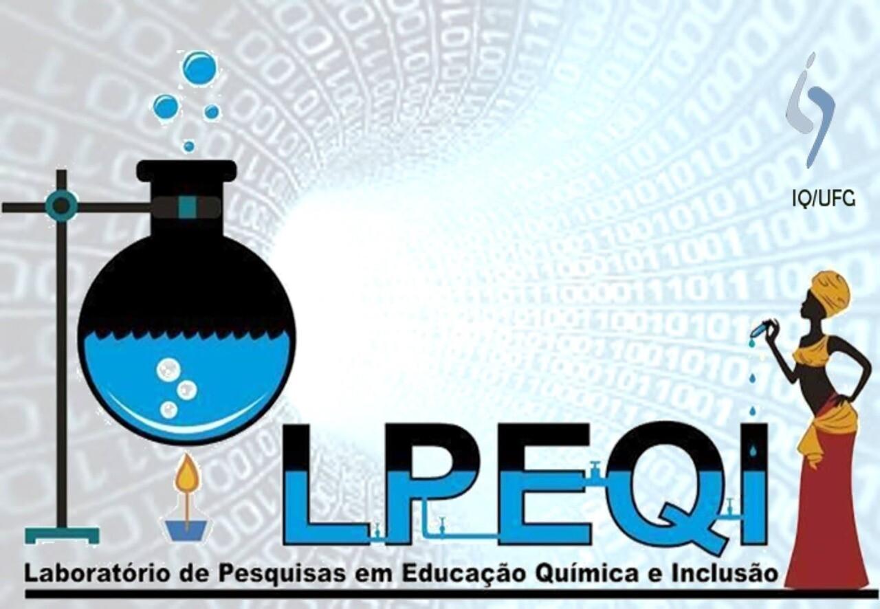 LPEQI