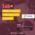 Lab X Jataí