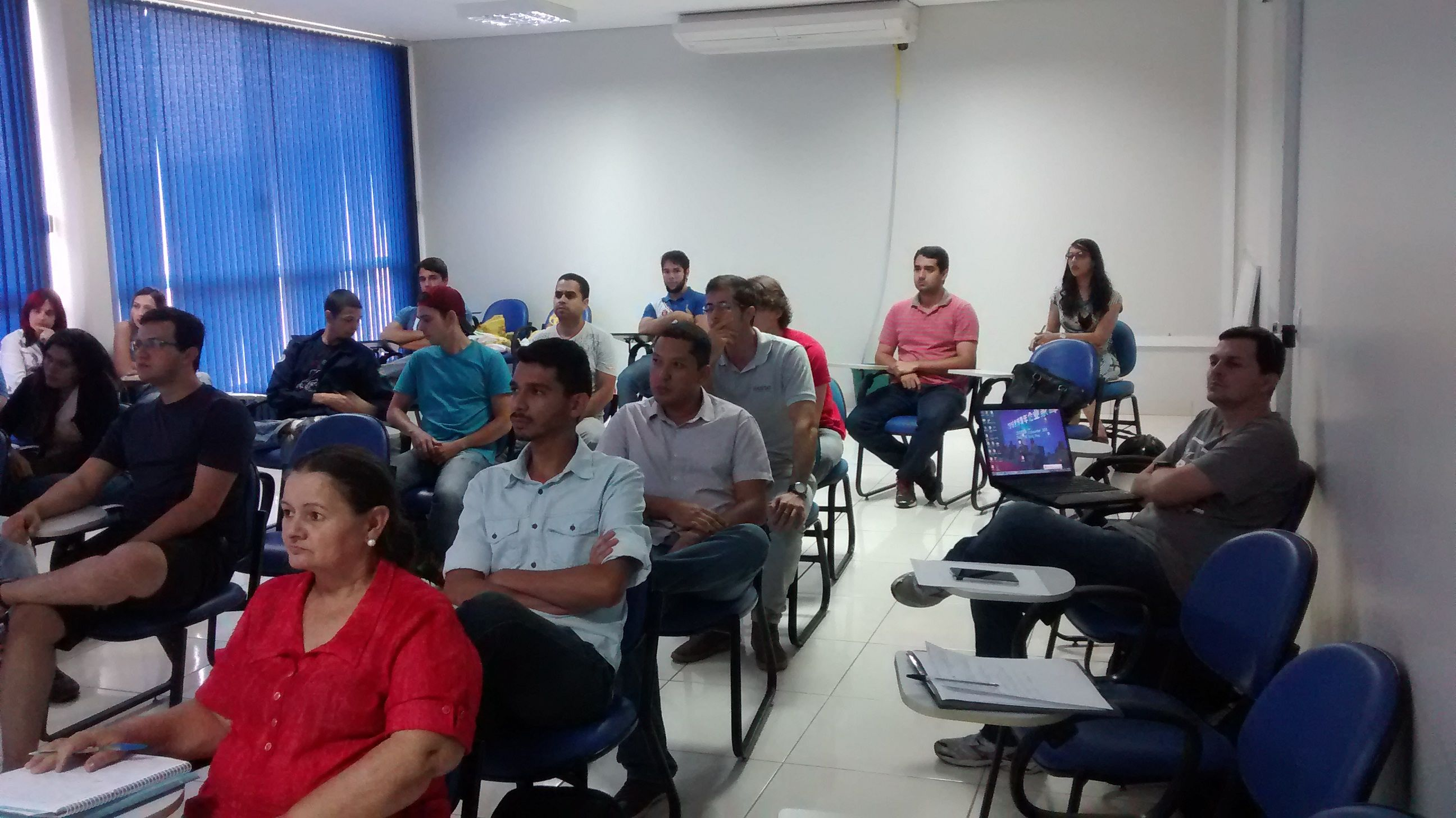 Curso Design Thinking Parte II - foto 04