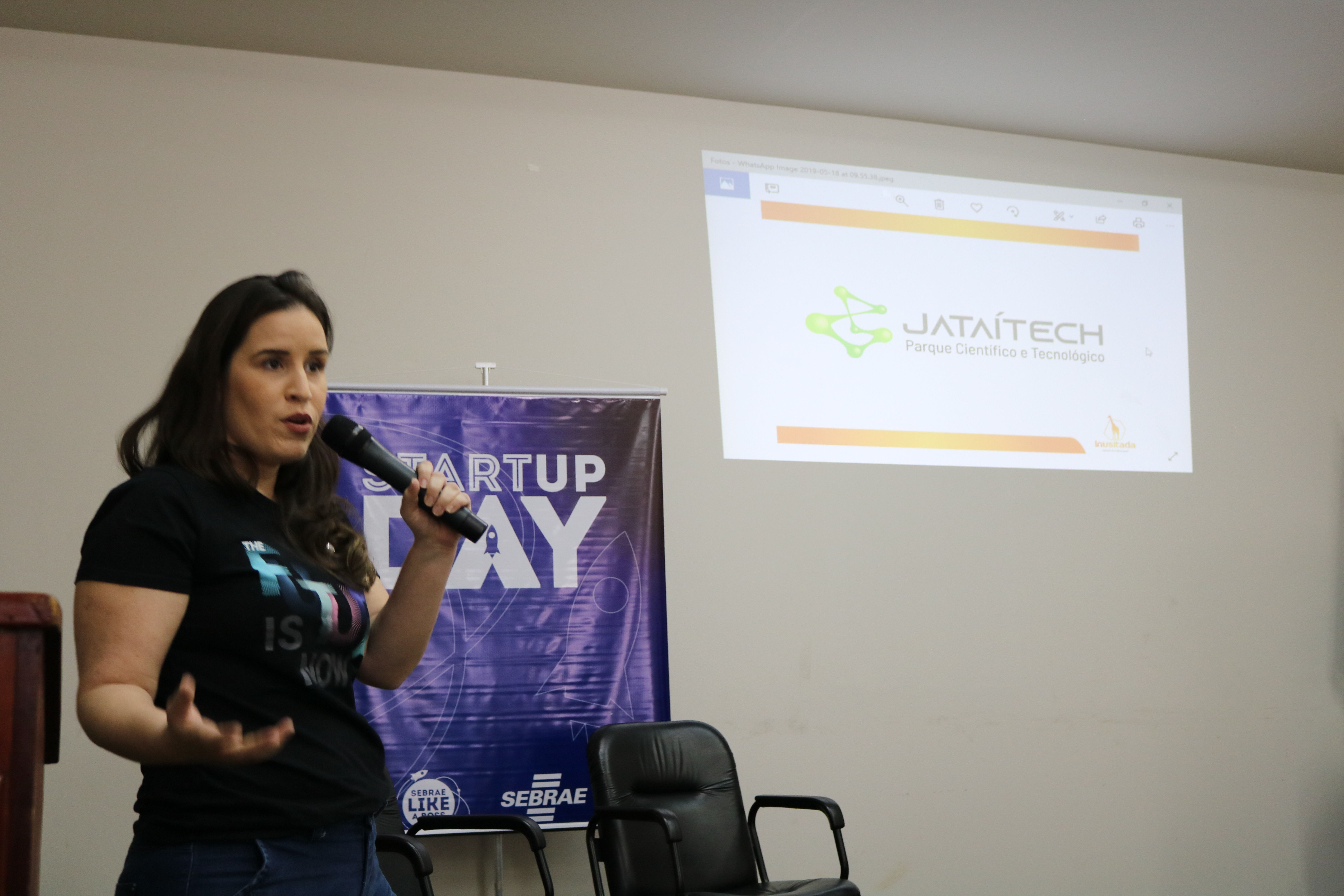 Startup Day 2019 03
