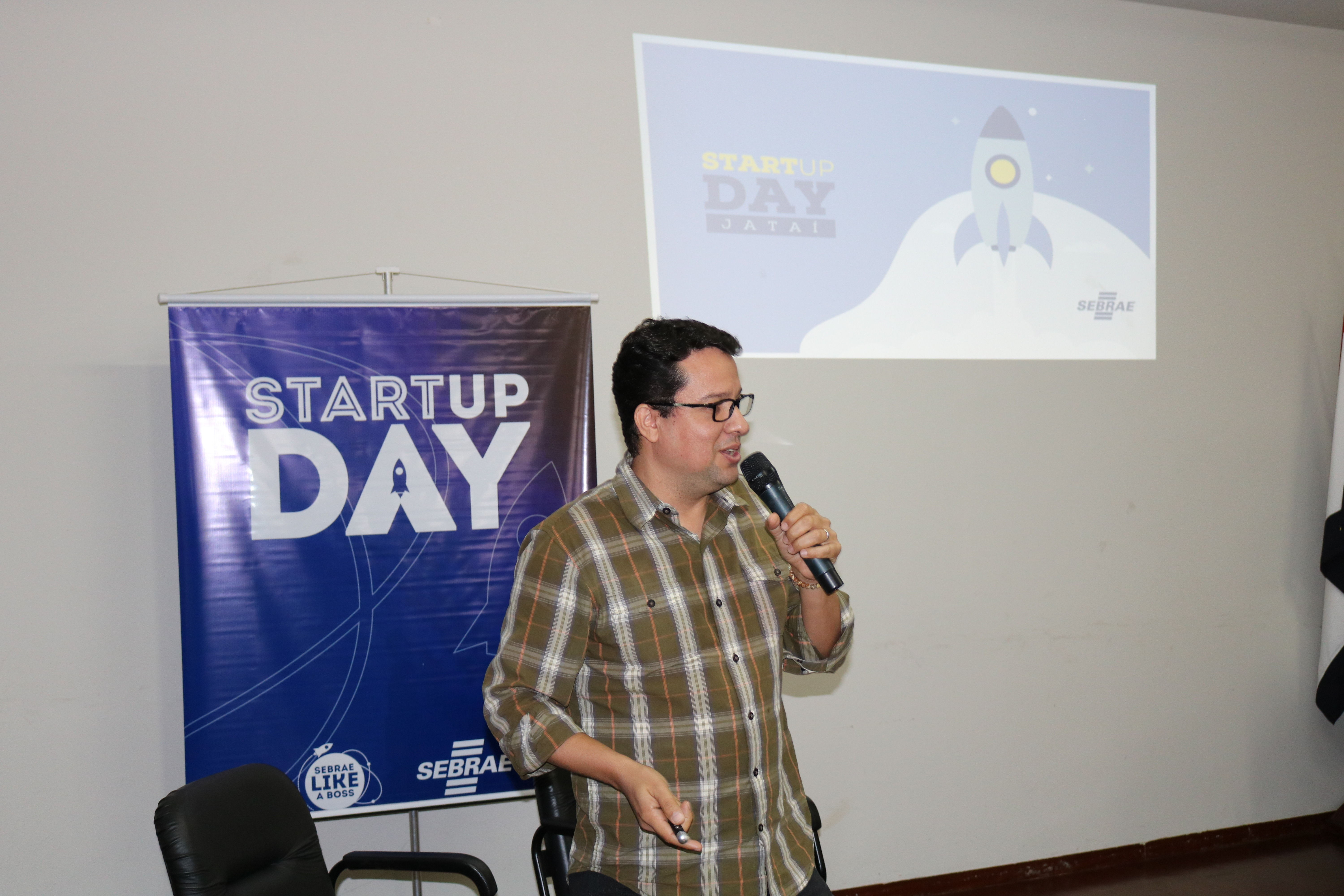 Startup Day 2019 04