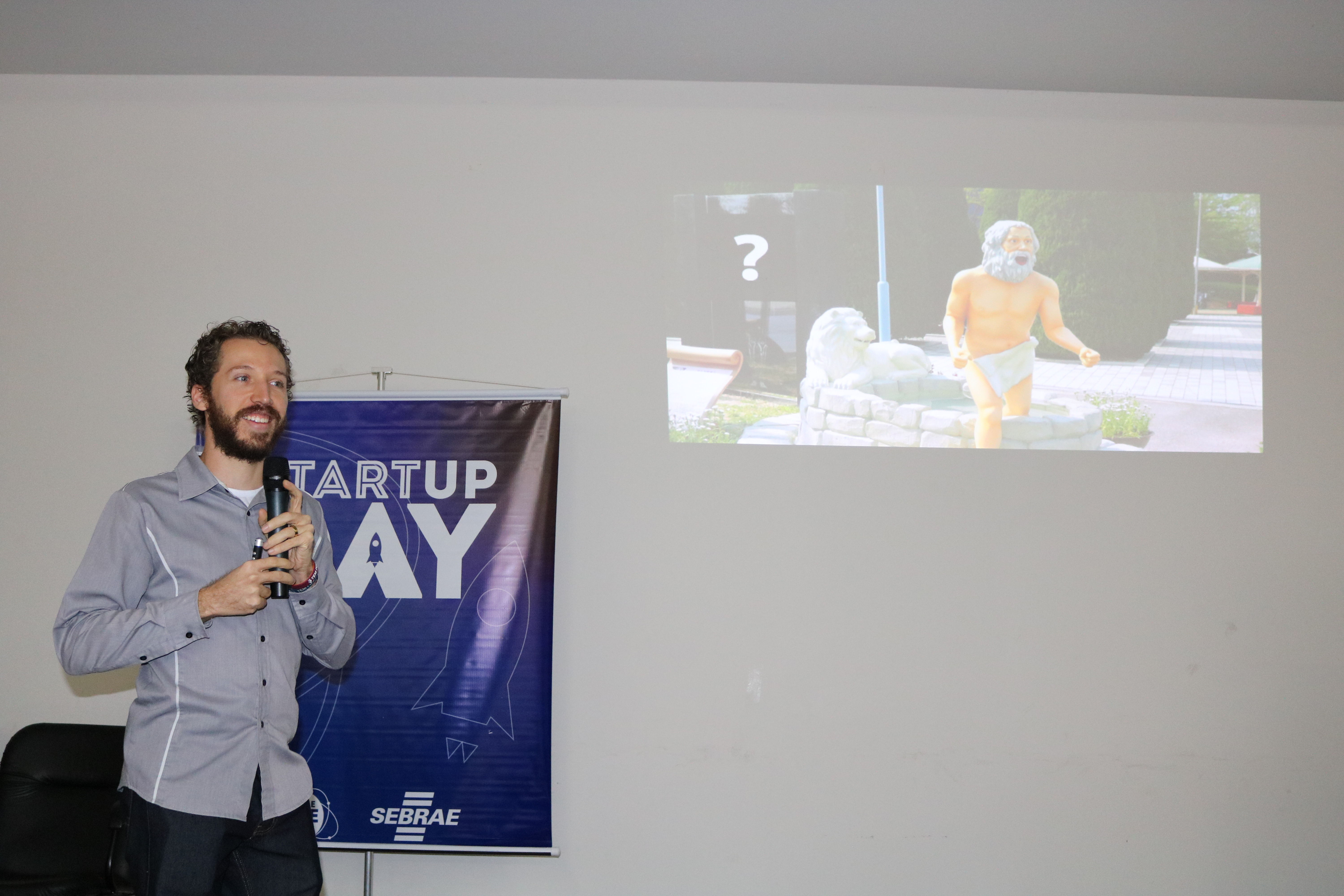 Startup Day 2019 05