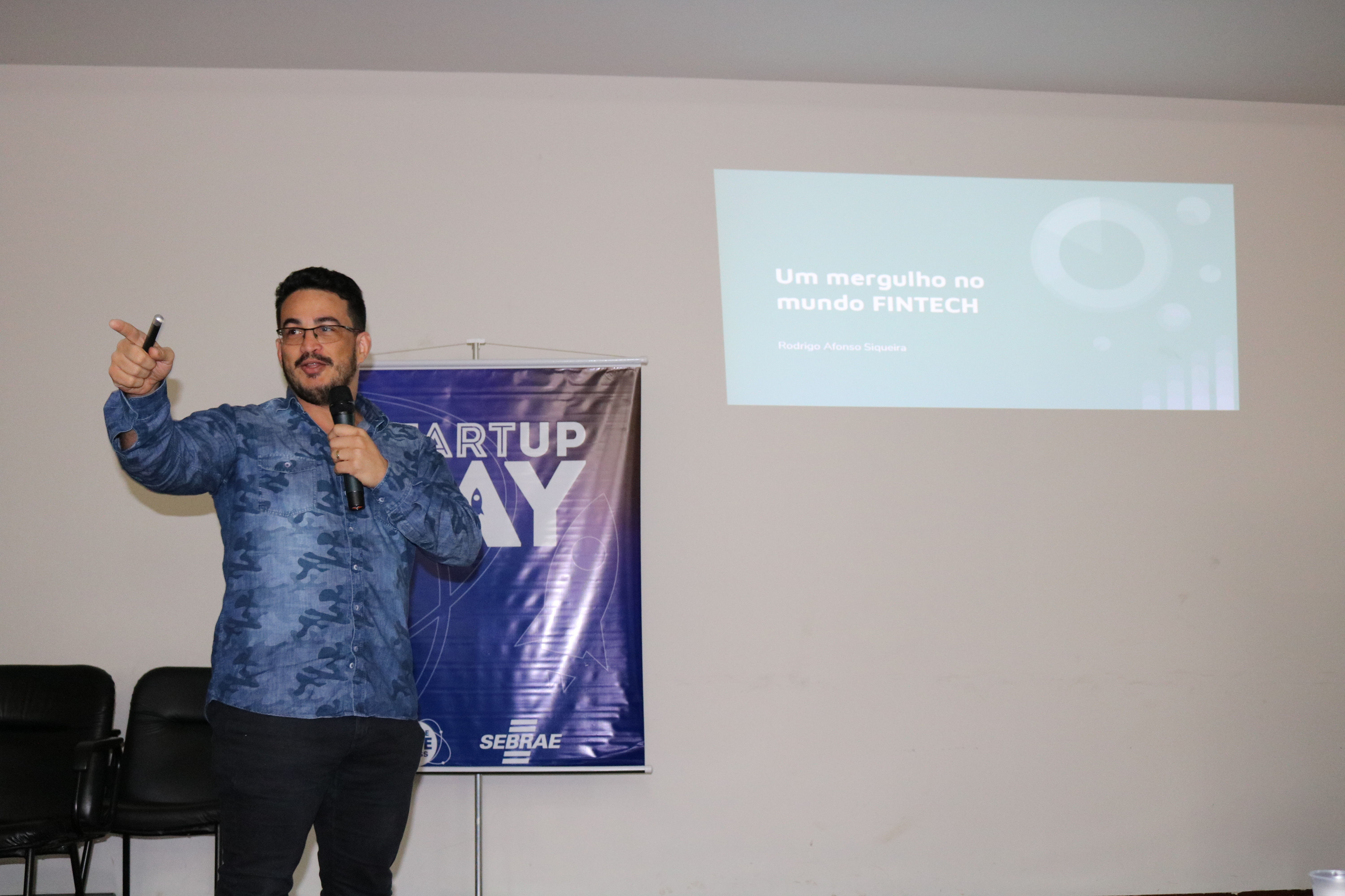 Startup Day 2019 06