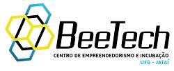 Logo Beetech 2017