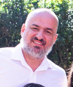 Thiago Carreo