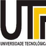 UFPR - Tecnológica