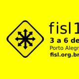 FISL 14