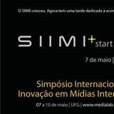 SIIMI
