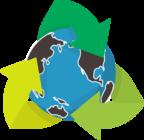 Logo residuos1