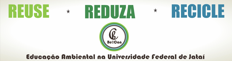 Be-Con