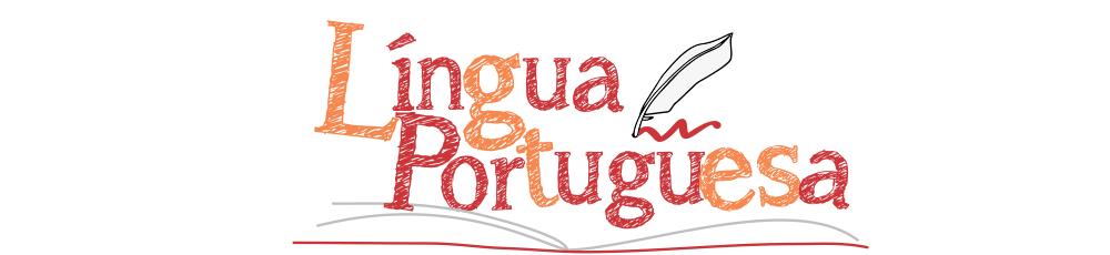 Língua.Portuguesa