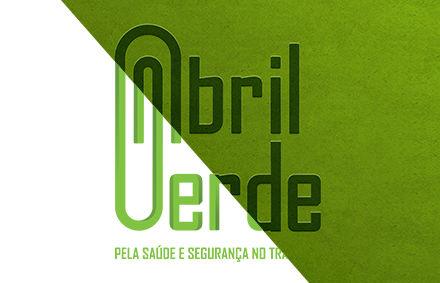 logo Abril Verde