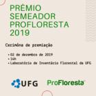 Premio Semeador ProFloresta