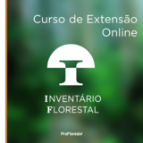 Curso online de IF