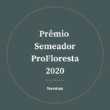 Premio 2020