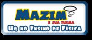 mazin