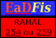 eda_fis