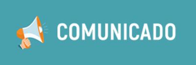 img-comunicado