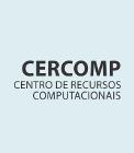 CERCOMP