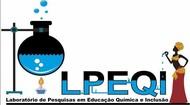 Laboratório de Pesquisas em Educação Química e Inclusão