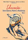 Contribuições do trabalho colaborativo na formação continuada de professores da rede básica de ensino