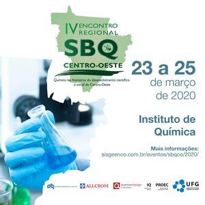 IV ER SBQ-CO