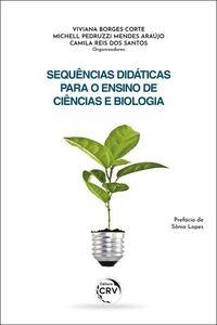 O ensino sobre micro-organismos e transmissão de doenças na perspectiva indígena.