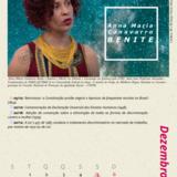 Calendário da Fiocruz homenageia mulheres negras pioneiras