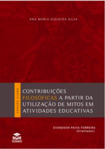 E-book da Ana